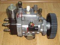 pompa injectie opel astra g 1.7isuzu an 2001