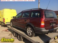 Pompa injectie opel astra g 2 0 di 2000 60 kw 82 cp