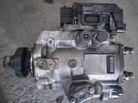 pompa injectie opel astra g  cod 04 motor 2.0 dti y20dth
