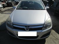 POMPA INJECTIE OPEL ASTRA H 1.3 CDTI 2005