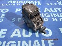 Pompa injectie Opel Vectra C : 1643135102275