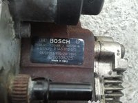 Pompa injectie renault 1.9 dci F9Q/F9K Laguna,Megane Master