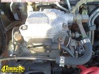 Pompa Injectie Seat Toledo VW Golf 1 9 TDI