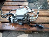Pompa injectie VW GOLF 4 1.9 TDI ALH AHF ASV Cod: 038130107D