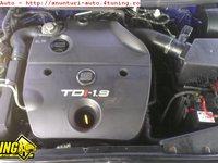 Pompa injectie Vw Golf 4 1 9sdi din 2003