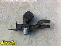 Pompa recirculare apa Audi A6 4F