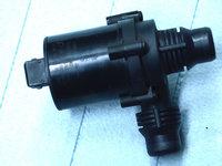 Pompa recirculare apa Bmw E65 E39 E38 E53 E66 E67 X5 / 64119622699