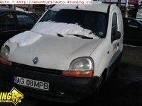 Pompa rezervor Renault Kangoo an 2006 Renault Kangoo an 2006 1 5 dci