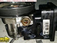 Pompa Servo BMW E46 320D 150CP
