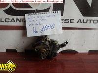 POMPA SERVO DIRECTIE FORD MUSTANG COD F33C