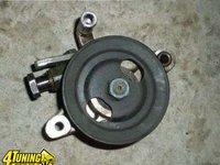 Pompa Servo Directie pentru Hyundai Coupe modelele 1996 2001