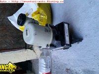 Pompa Servo Electrica Logan 1 5 Dci