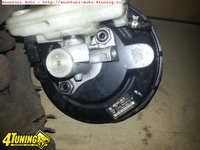 Pompa Servo Frana Audi A4 B6 B7 A6 2001 2002 2003 2004 2005