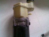 Pompa servo servodirectie electrica renault clio kangoo thalia 1 5dci