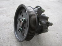 pompa servodirectie  audi , ford galaxy ,vw sharan 1.9 tdi