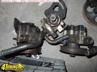 Pompa servodirectie Daewoo Matiz 800 benzina 2004