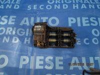 Pompa ulei BMW E46
