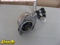 Pompa vaccum Audi A6 2 4 benzina 3 0 diesel 2 0 diesel