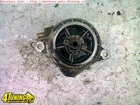 Pompa vacuum BMW 530d E39