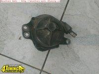 Pompa vacuum BMW E36
