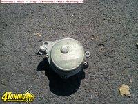 Pompa vacuum BMW e46 320d 150cp