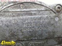 Pompa vacuum BMW E90 320i 318i 1166 7542498 01