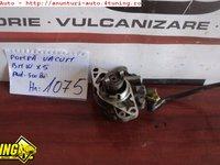 POMPA VACUUM BMW X5 MODEL 2004 2007 3 0 D COD 73501167