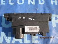 Pompa vacuum Mercedes C180 W202 : 2108001848