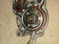 Pompa vacuum motor 2 0 Hdi peugeot Citroen fiat