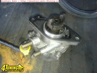 Pompa Vacuum Opel Astra H din 2005