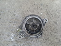 pompa vacuum servo frana bmw e46 320 d 136 cp