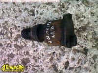 Pompa vacuum VW Golf 3