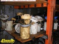Pompe Combustibil pentru WV Passat