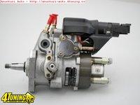 Pompe injectie Dacia papuc diesel