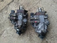 POMPE INJECTIE FORD COD 02 04 06 07 08 09 010 012