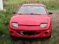 Pontiac Sunfire GT 2.4 1997