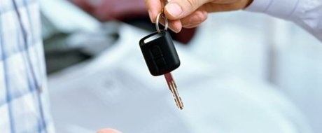 Ponturi de la profesionisti - la ce sa te uiti cand cumperi o masina?