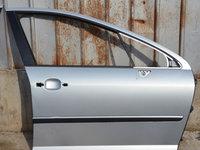 Portiera usa dreapta fata Peugeot 407