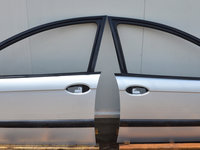 Portiera usa stanga sau dreapta fata gri Citroen C5 2001 - 2004