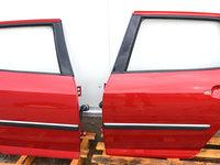 Portiera usa stanga sau dreapta spate SW Peugeot 407