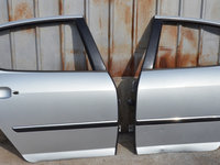 Portiera usa stanga spate Peugeot 407