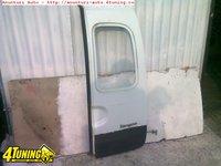 Portiere spate Renault Kangoo