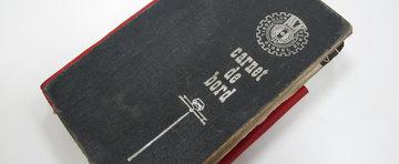 Povestea unei Dacii 1300 din 1971 cu 400.000 km spusa de Carnetul de Bord ACR