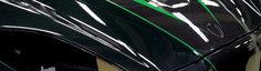 Povesti din fabrica Koenigsegg, Episodul 3 - Vopseaua