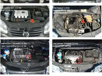 Power Box Tuning pt motoare TDI PD