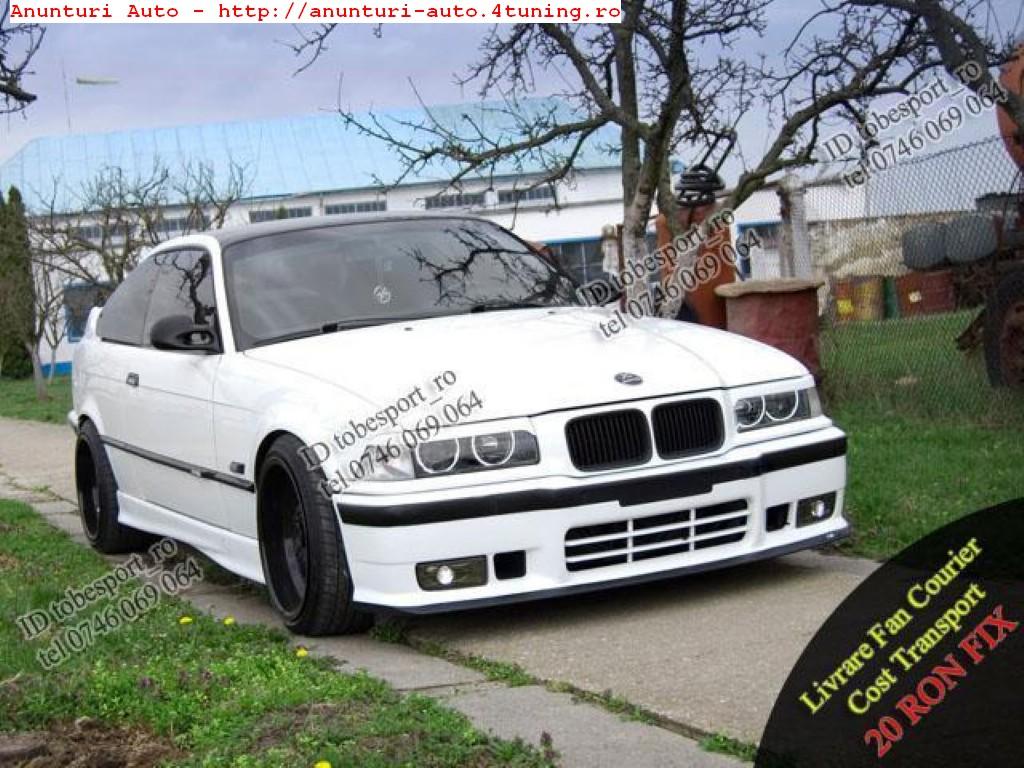 Piese Auto Bmw E36 Coupe
