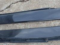 Prag stanga sau dreapta negru Bmw E65 seria 7