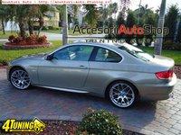 Praguri BMW E92 E93 Coupe Cabrio M3