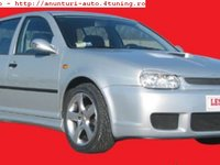 Praguri false VW Golf 4 2-4 usi