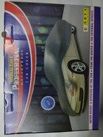 Prelate auto (Huse exterioare) - Orice model de masina